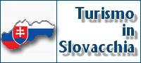 Turismo Slovacchia – viaggi, vacanze, info turistiche
