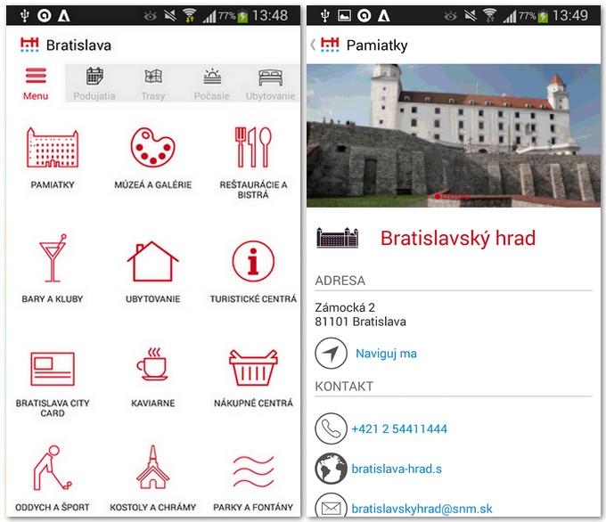 app_bratislava