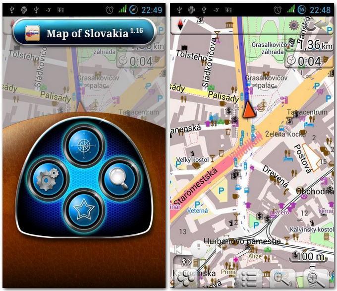 APP_MappaSlov