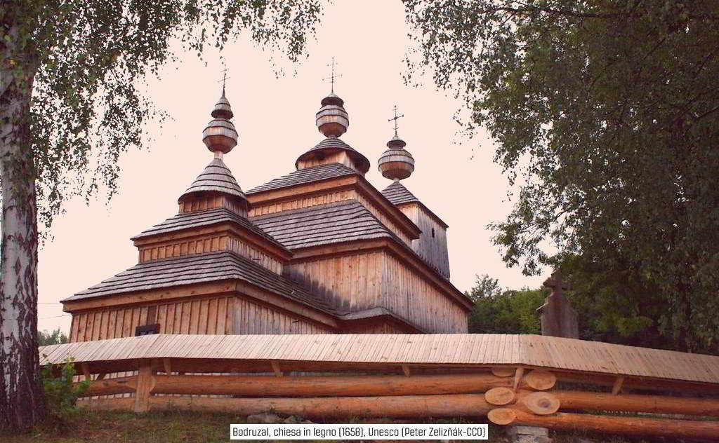homeslide_Chiesa-legno-Bodruzal_unesco_(Peter Zeliznak@wiki) 1024px